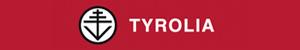 Partnerlogo Tyrolia Schwaz