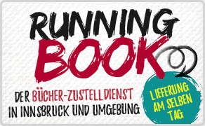 Running Book One-Day-Delivery bei Tyrolia