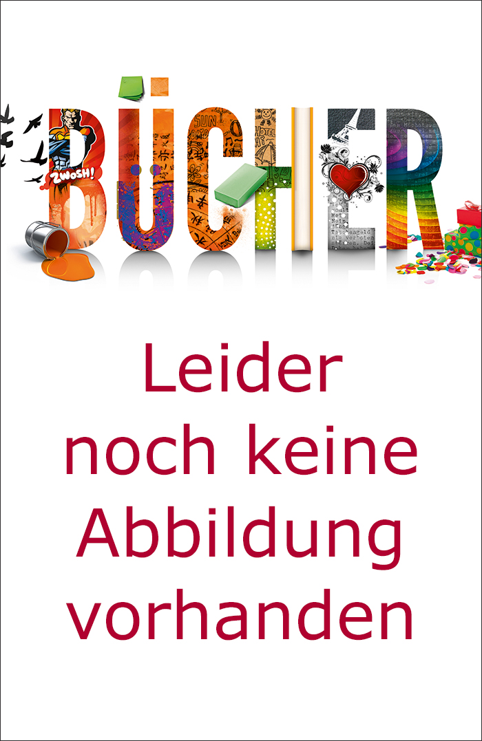 Cover Lehrbuch