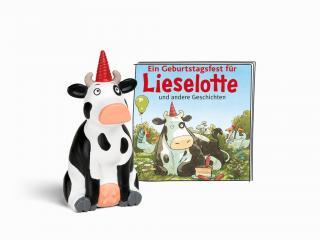 Tonies Lieselotte