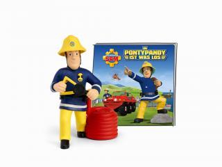 Tonies Feuerwehrmann Sam