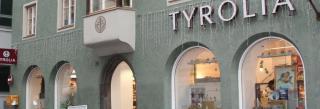 Tyrolia Schwaz