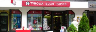 Tyrolia Steinach