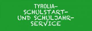 Service für Schulen