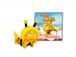 Tonies Hörfiguren Biene Maja