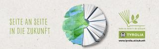Banner Nachhaltigkeit