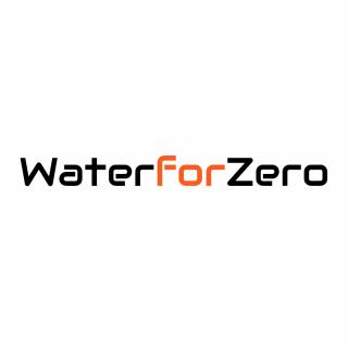 WaterforZero