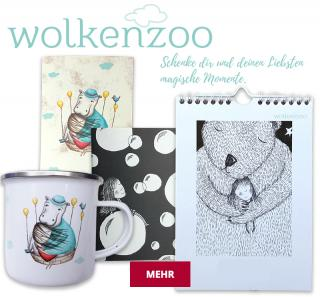 Wolkenzoo - Trends