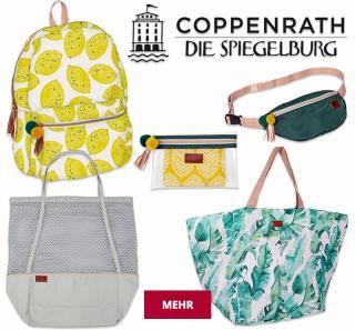 Coppenrath Taschenzauber