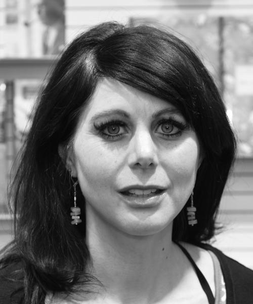 Mag. Barbara Kumpitsch