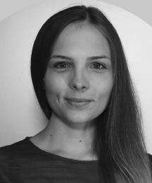 Iris Sirucek