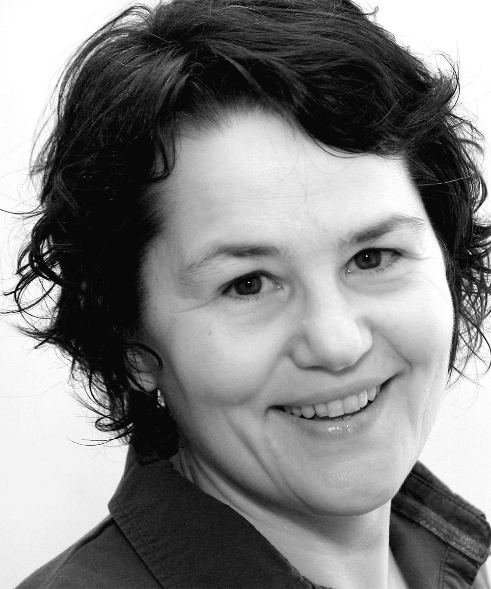 Gina Schatzl