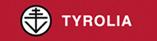 Tyrolia www.tyrolia.at