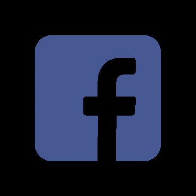 Tyrolia auf Facebook