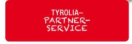 Tyrolia Partnerservice