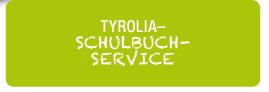 TYROLIA– SCHULBUCH- Service