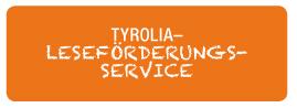 TYROLIA– Leseförderungs- Service